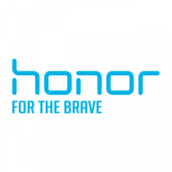 Honor Support