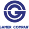 gamercompany